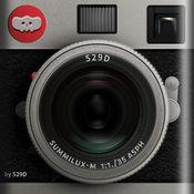 一次相机 1