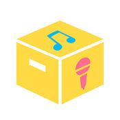 音乐盒子 2.32