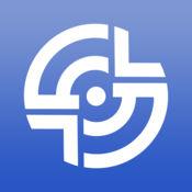 智慧口岸平台 1.0.0