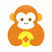 猴王理财 2.1.0