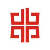 河南政务服务 1.0.0