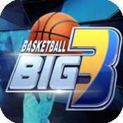 大三篮球 1.0.0