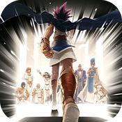 王者游戏 1.2.0