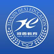 河西教育 1.0.710