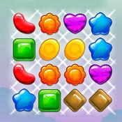 魔法糖果 1