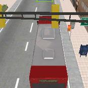 城市巴士 1