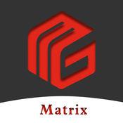 六陌Matrix 1