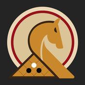 弈战围棋 1.0.0