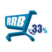 RRB33 增值服务