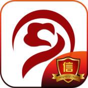 中国养生平台网