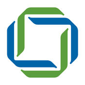 宁波软件园,企业云服务平台 1.1.0