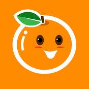 盈橙 1.0.0