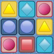 方块来消除 1.0.4