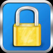 中宏文档安全 1.0.3
