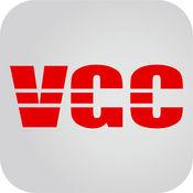 VGC新闻娱乐 1
