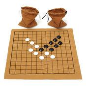 五子棋大师2人