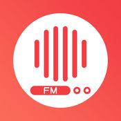 飞鸟FM1