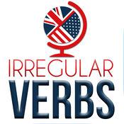 英语动词 1