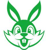 爱跑兔 1