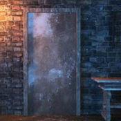 解谜:逃出地下城密室 2.72