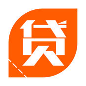 惠惠贷 1.0.0