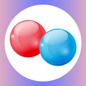 双色球 1