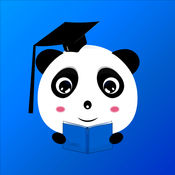 熊猫教育 1.0.0