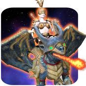 龙模拟器传奇亲 1
