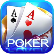 爽玩扑克 1.0.0
