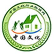 中国文化行业物联网