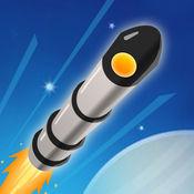 太空冒险计划