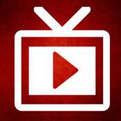 视频大全 1.0.5