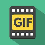 GIF梦工厂