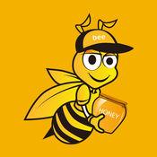 蜜蜂快收 1.0.0