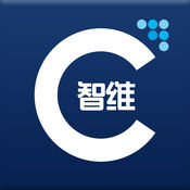 扩博智维 1.0.2
