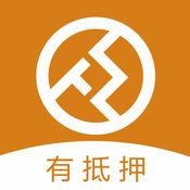 瑞盈金服 36892