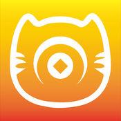 猫猫钱包 1