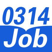 承德招聘HR