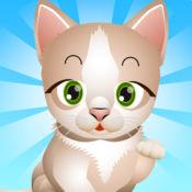 兔子看家记-超好玩的敏捷小游戏 1