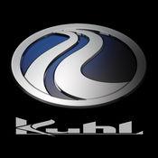 カスタムコンプリートカー贩売&カスタムパーツ取付のKUHL