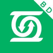 互联BD 1