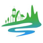 中国乡村旅游网平台 1