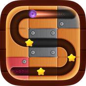 经典滑块拼图游戏 1