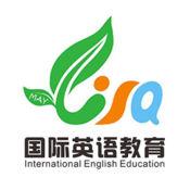LISA国际英语 4.0.0