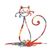 藏猫猫绘本馆 1