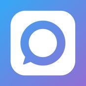 照片墙App