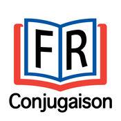 法语动词变位词典