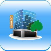荆州酒店宾馆
