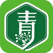 中国青花椒网 2.3.0
