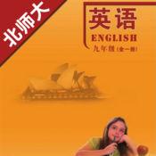 初中英语九年级全一册北师大版